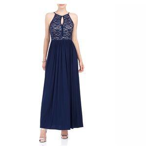 Dresses & Skirts - Laura dress size 4